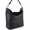 Чанта от висококачествена естествена кожа