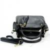 Дамска чанта с висулка