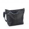 Чанта от 100% естествена кожа