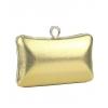 Златна абитуриентска чанта