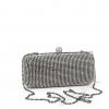 Абитуриентска чанта с камъчета