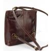 Чанта и раница в едно