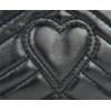 Капитонирано сърце