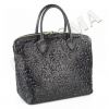 Елегантна черна чанта