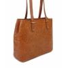 Чанта с две прегради