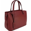 Италиянски чанти от естествена кожа