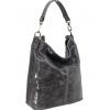 Италиански чанти от 100% естествена кожа