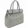 Кожени дамски чанти внос от Италия