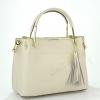 Дамска чанта произведена в Италия