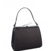 Официална дамска чанта с брокат