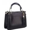 Дамска кожена чанта, Италиански чанти естествена кожа