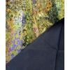 Многоцветен дамски шал