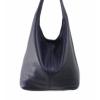 Тип торба тъмносиня