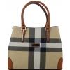 Дамска чанта от еко кожа Silver and Polo