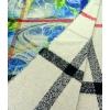 Двустранен шал