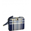 Дамска чанта Silver Polo