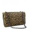 Леопардова чанта