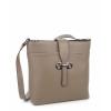 Чанта през рамо визон