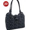 Намаление на дамски чанти