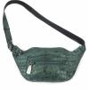 Дамска чанта тип паласка