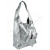 Чанта тип торба с портмоне