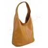 Чанта тип торба