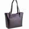Черна работна чанта
