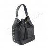 Черна дамска чанта