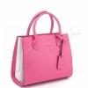 Розова чанта