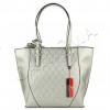 Двустранна дамска чанта Pierre Cardin