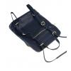 Чанта раница