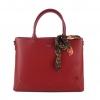 Чанта за рамо  David Jones
